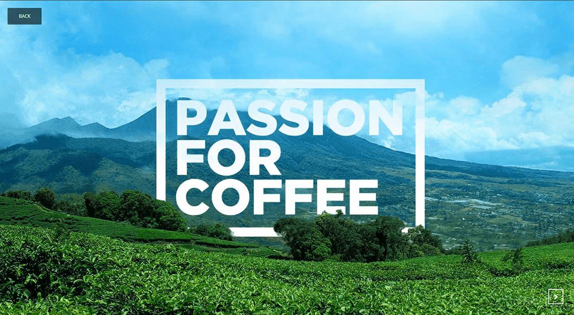 razrabotka_prezentacionnogo_saita_coffee